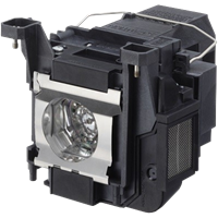 EPSON H711C Лампа з модулем