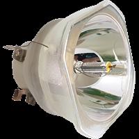 EPSON H750C Лампа без модуля