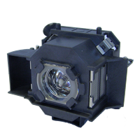 EPSON MovieMate 30s Лампа з модулем