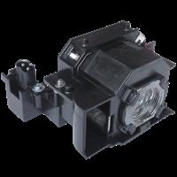 EPSON MovieMate 72 Лампа з модулем