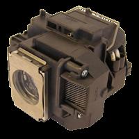 EPSON PowerLite 1260 Лампа з модулем