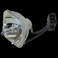 EPSON PowerLite 1261W Лампа без модуля