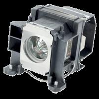 EPSON PowerLite 1720 Лампа з модулем