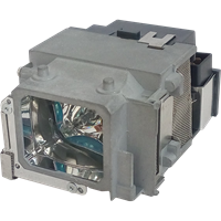EPSON PowerLite 1771W Лампа з модулем