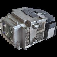 EPSON PowerLite 1781W Лампа з модулем