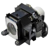 EPSON PowerLite 1810 Лампа з модулем