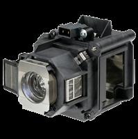 EPSON PowerLite 4100 Лампа з модулем