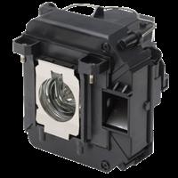 EPSON PowerLite 420 Лампа з модулем