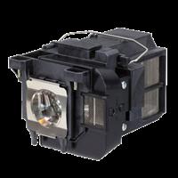 EPSON PowerLite 4855WU Лампа з модулем