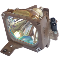 EPSON PowerLite 51c Лампа з модулем