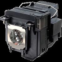 EPSON PowerLite 575W Лампа з модулем
