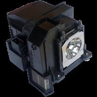 EPSON PowerLite 585W Лампа з модулем