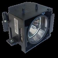 EPSON PowerLite 61 Лампа з модулем