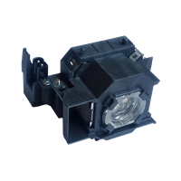 EPSON PowerLite 62c Лампа з модулем