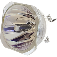 EPSON PowerLite 680 Лампа без модуля