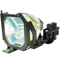 EPSON PowerLite 700 Лампа з модулем