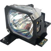 EPSON PowerLite 7000XB Лампа з модулем