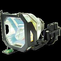 EPSON PowerLite 700c Лампа з модулем