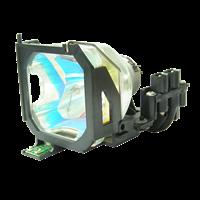 EPSON PowerLite 703c Лампа з модулем