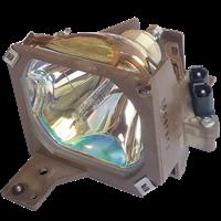 EPSON PowerLite 71c Лампа з модулем
