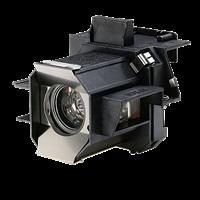EPSON PowerLite 720 Лампа з модулем