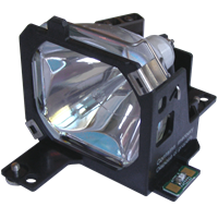 EPSON PowerLite 7250 Лампа з модулем