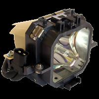 EPSON PowerLite 730 Лампа з модулем