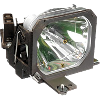 EPSON PowerLite 7500c Лампа з модулем