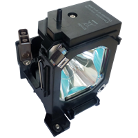 EPSON PowerLite 7700 Лампа з модулем