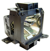 EPSON PowerLite 7800 Лампа з модулем
