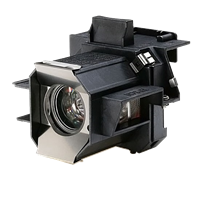 EPSON PowerLite 810 Лампа з модулем