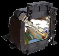EPSON PowerLite 811p Лампа з модулем