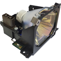 EPSON PowerLite 8150 Лампа з модулем
