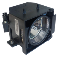 EPSON PowerLite 81p Лампа з модулем