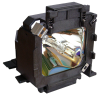 EPSON PowerLite 820 Лампа з модулем