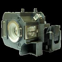 EPSON PowerLite 826W+ Лампа з модулем