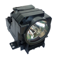 EPSON PowerLite 8300 Лампа з модулем