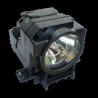EPSON PowerLite 8300NL Лампа з модулем