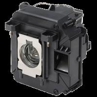 EPSON PowerLite 910W Лампа з модулем