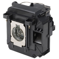 EPSON PowerLite 915W Лампа з модулем