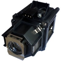 EPSON PowerLite G5100 Лампа з модулем