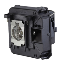 EPSON PowerLite Home Cinema 3020 Лампа з модулем