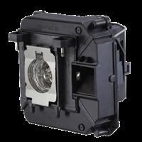 EPSON PowerLite Home Cinema 3020e Лампа з модулем