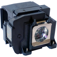 EPSON PowerLite Home Cinema 3600e Лампа з модулем