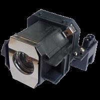 EPSON PowerLite Home Cinema 400 Лампа з модулем