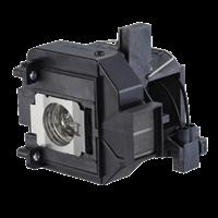 EPSON PowerLite Home Cinema 5010 Лампа з модулем