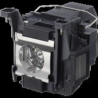 EPSON PowerLite Home Cinema 5040UBe Лампа з модулем