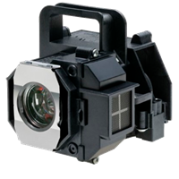 EPSON PowerLite Home Cinema 8350 Лампа з модулем