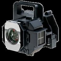 EPSON PowerLite Home Cinema 8500UB Лампа з модулем