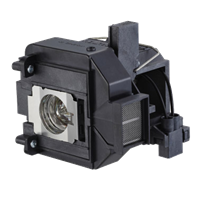 EPSON PowerLite Pro Cinema 6020UB Лампа з модулем